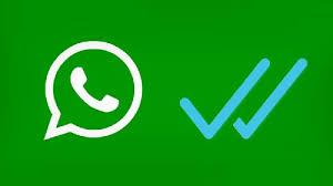 Así será el nuevo WhatsApp que llegará en septiembre: modo oscuro y desbloqueo por huella