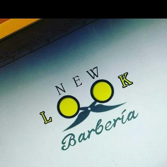 NEW LOOK PELUQUERIA