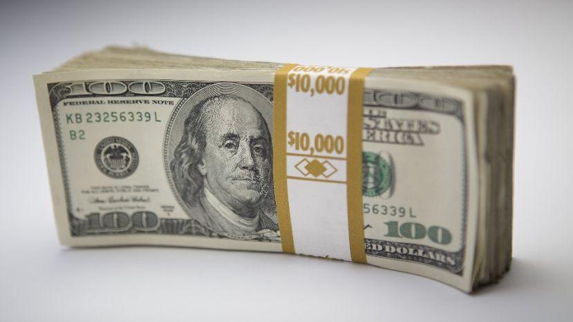 La estrategia para reestructurar la deuda
