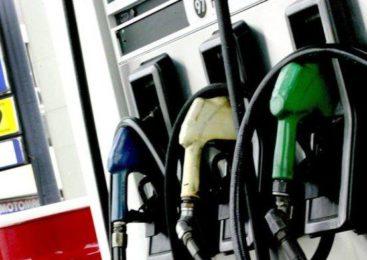 Vuelven a aumentar el precio del combustible en los próximos días