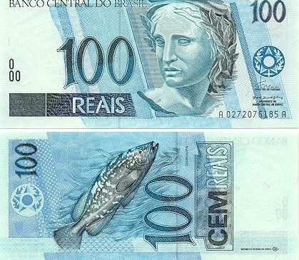 El dólar alcanzó su máximo valor histórico en Brasil