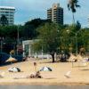 Prefectura confirmó que no se habilitarán las playas de Paraná