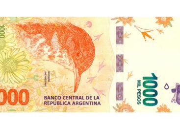 El gobierno toma fondos de la Anses para financiamiento de corto plazo