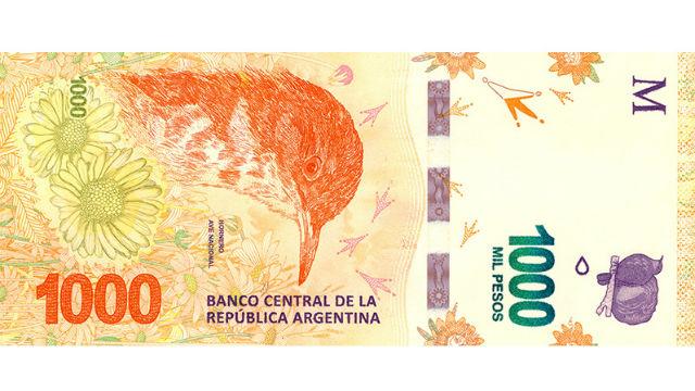 Nuevos microcréditos: A quiénes estarán dirigidos y a qué tasas se podrán tomar