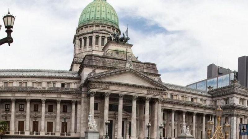 El Congreso sesionará en enero y febrero por las jubilaciones de privilegio