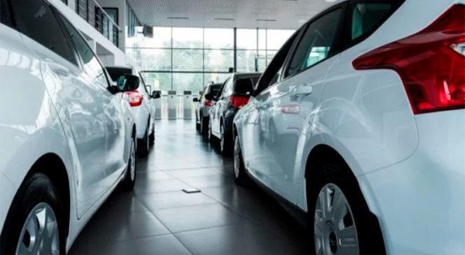 Fallo judicial congela cuotas y valor de vehículos a los ahorristas entrerrianos