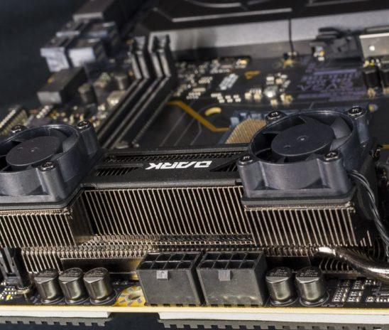 El nuevo estándar de Intel dejará obsoleta tu fuente y placa madre dentro de pocos años
