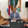 La Municipalidad y la Policía trabajarán en el control del tránsito en Paraná