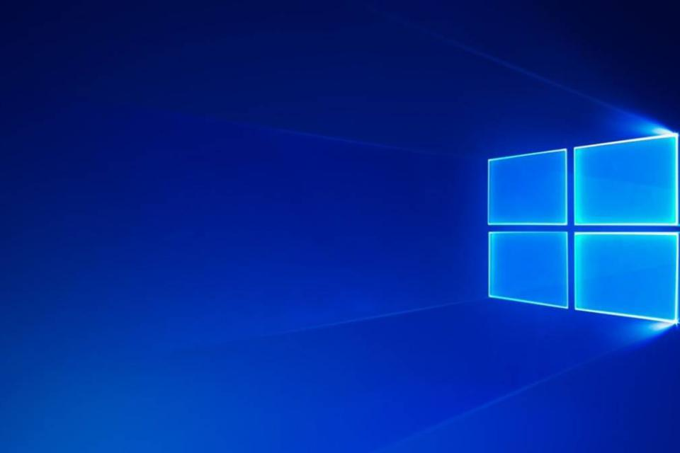 Estados Unidos advirtió sobre una grave falla de seguridad con Windows 10