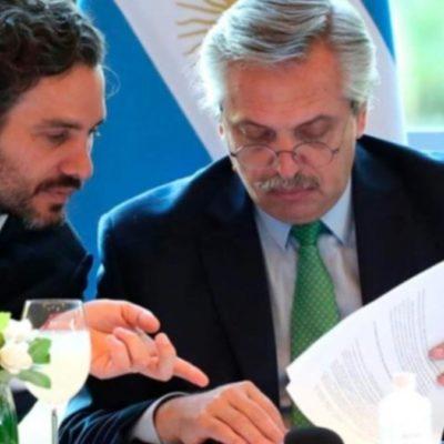 Coronavirus en Argentina: El Gobierno congela por DNU los alquileres y cuotas de créditos hipotecarios