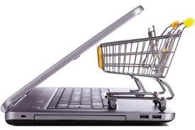 Comercio electrónico en la cuarentena: la venta online creció un 84% pero los envíos demoran hasta 10 días