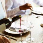 Aumentó el consumo de vino en el país durante la cuarentena