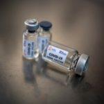 Un laboratorio británico ya comenzó a producir la vacuna de Oxford contra el coronavirus