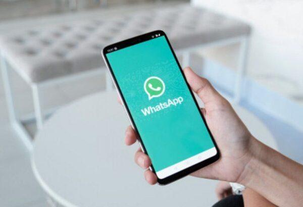 Llega a WhatsApp una función muy pedida por los usuarios