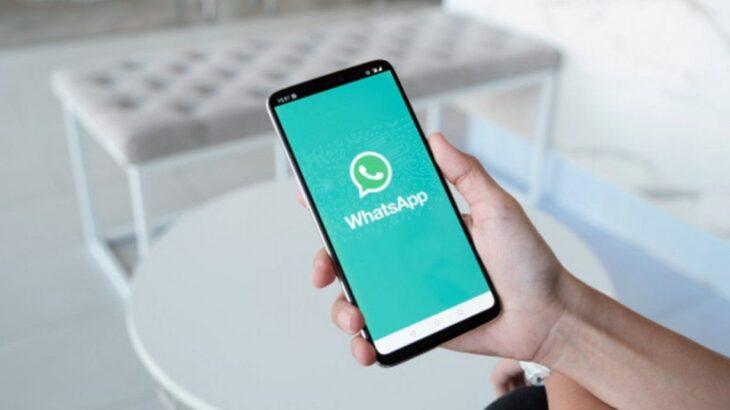 Furor por truco para conocer quién te espía en WhatsApp