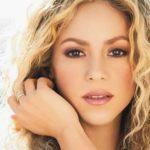 Preciosa: Shakira en traje de baño enamoró a todos en las redes