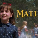 ASÍ FESTEJÓ SUS 33 AÑOS MARA WILSON, LA PROTAGONISTA DE MATILDA