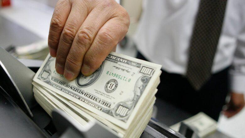 Dólar. El BCRA bloqueó más de 4600 cuentas por operaciones fraudulentas