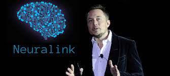 Elon Musk anunció una demostración de Neuralink: cómo funcionará la conexión del cerebro con inteligencia artificial