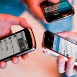 Prestación Básica Universal de telefonía, internet y TV por cable: cómo acceder