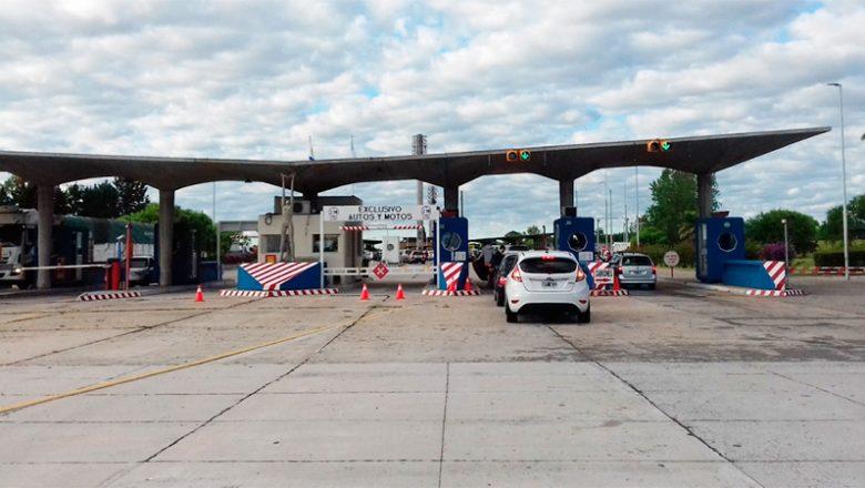 Uruguay flexibiliza cierre de fronteras: permite entrar a extranjeros residentes