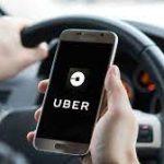 Uber lanzó convocatoria para operar en Paraná: hay más de 500 inscriptos