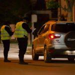 Coronavirus: varias provincias empiezan a implementar restricciones nocturnas