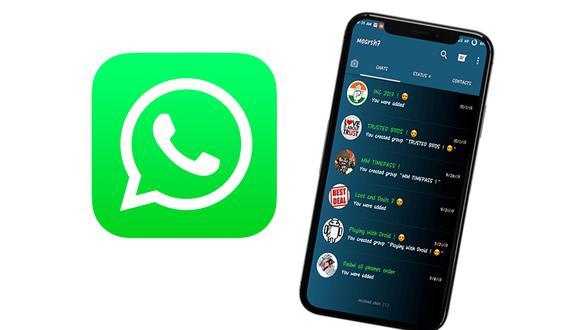 Deberán indemnizar a un trabajador que envió certificados por WhatsApp