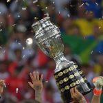 Copa América: ahora las autoridades de Brasil ponen en duda la organización