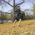 Paraná: Inscriben a un taller sobre cómo reiniciar el ejercicio físico en personas que tuvieron Covid 19