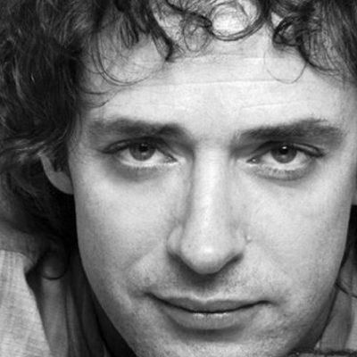 'Té para tres', un recuerdo doloroso de la vida de Gustavo Cerati
